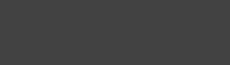 TOPOcentras_logo2